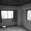 住吉区の家 (5)