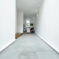 堺の家1 (2) (1331x2000)