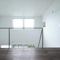 堺の家1 (3) (1331x2000)