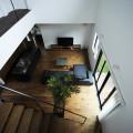 堺の家1 (1) (2000x1331)