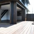 西宮の家2 (2)